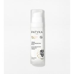 Crème Défense Active -Peaux sèches - 50 ml - Patyka
