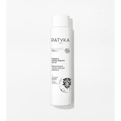 Essence micro-peeling Eclat - 100 ml - Patyka