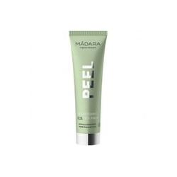 "Masque peeling éclaircissant ""PEEL"" - 60 ml - MADARA"