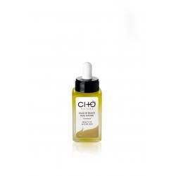 Huile de beauté pour peaux matures 30 ml de CHO-NATURE