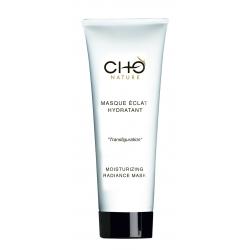 Masque Eclat Hydratant 75 ml de CHO-NATURE
