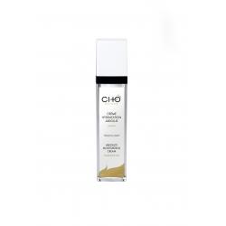 Crème Hydratation absolue Matin 50 ml de CHO-NATURE