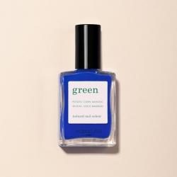 Vernis à ongles Ultramarine - 15ml - Green Manucurist