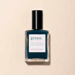 Vernis à ongles Dark Clover - 15ml - Green Manucurist