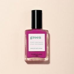 Vernis à ongles Armeria - 15ml - Green Manucurist