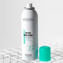 Brume Trio-Zinc - 150 ml - Novexpert