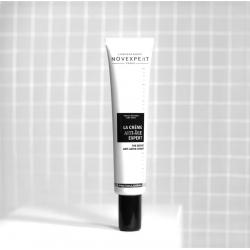 Crème Anti-âge Expert Pro-Collagène - peau sèche - 40 ml- Novexpert
