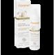Crème Visage Régénérante Anti-Age - 50ml- FLORAME