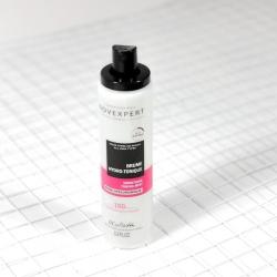 Brume Hydro-tonique - 100 ml- Novexpert