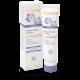 Masque visage purifiant aux Huiles Essentielles Bio- 65ml- FLORAME