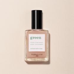 Vernis à ongles Shell Beige - 15ml - Green Manucurist