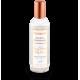 Parfum d'Ambiance Fleur d'Oranger- 100ml- FLORAME