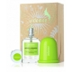 Coffret Cure Anti-Cellulite - INDEMNE