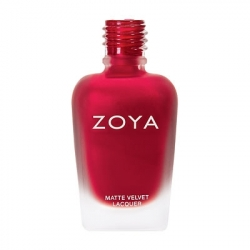 Vernis à ongles AMAL Finition mate  - 15ml - ZOYA