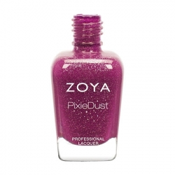 Vernis à ongles ARABELLA Finition PIXIE DUST  - 15ml - ZOYA