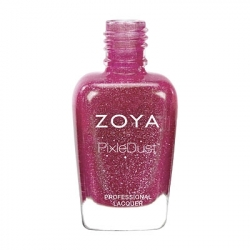 Vernis à ongles MIRANDA Finition PIXIE DUST  - 15ml - ZOYA