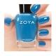 Vernis à ongles LING Extra brillance  - 15ml - ZOYA