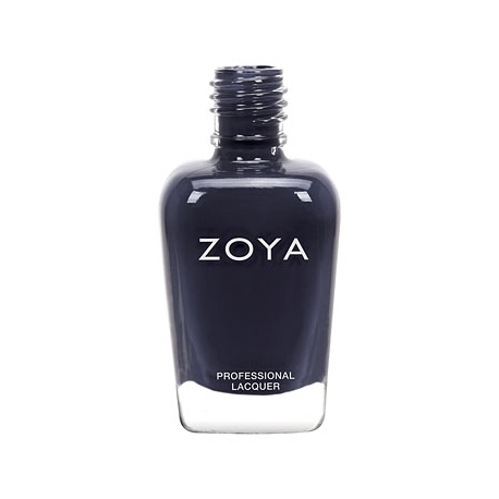 Vernis à ongles SAILOR Extra brillance - 15ml - ZOYA