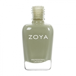 Vernis à ongles IRELAND Extra brillance  - 15ml - ZOYA