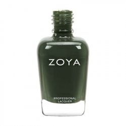 Vernis à ongles HUNTER Extra brillance  - 15ml - ZOYA