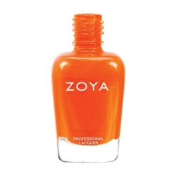 Vernis à ongles THANDIE Extra Brillance  - 15ml - ZOYA