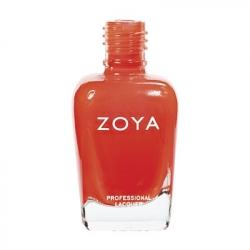 Vernis à ongles PAZ Extra Brillance  - 15ml - ZOYA