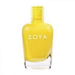 Vernis à ongles PIPPA Extra Brillance  - 15ml - ZOYA