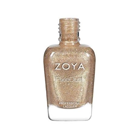 Vernis à ongles LEVI Pixie Dust Pailleté  - 15ml - ZOYA