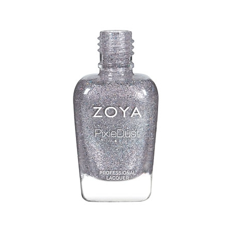 Vernis à ongles TILLY Pixie Dust Pailleté - 15ml - ZOYA