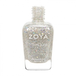 Vernis à ongles COSMO Pixie Dust Pailleté  - 15ml - ZOYA