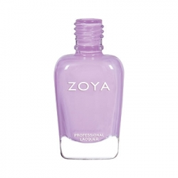 Vernis à ongles ABBY Extra Brillance - 15ml - ZOYA