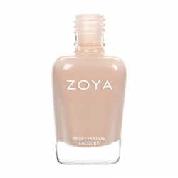 Vernis à ongles APRIL Extra Brillance - 15ml - ZOYA