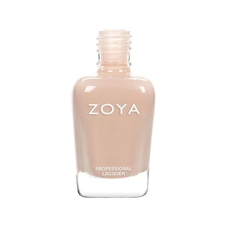 Vernis à ongles APRIL Extra Brillance  - 15ml - ZOYA