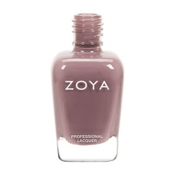 Vernis à ongles NORMANI Extra Brillance  - 15ml - ZOYA