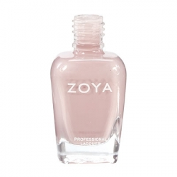 Vernis à ongles AVRIL Extra Brillance  - 15ml - ZOYA