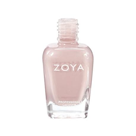 Vernis à ongles AVRIL Extra Brillance  - 15ml - ZOYA