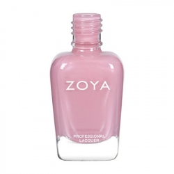 Vernis à ongles CARESSE Nacré - 15ml - ZOYA
