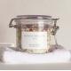 Sels de bains Bien-être -330 g- MAISON MEUNIER