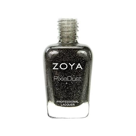 Vernis à ongles DAHLIA Pixie Dust Pailleté  - 15ml - ZOYA