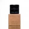 Masque purifiant au thé vert et à la rose -50ml- MAISON MEUNIER