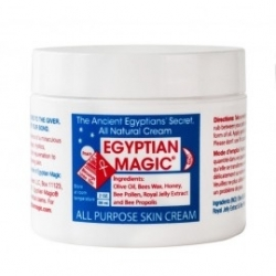 Crème multi-usages EGYPTIAN MAGIC - 59ml